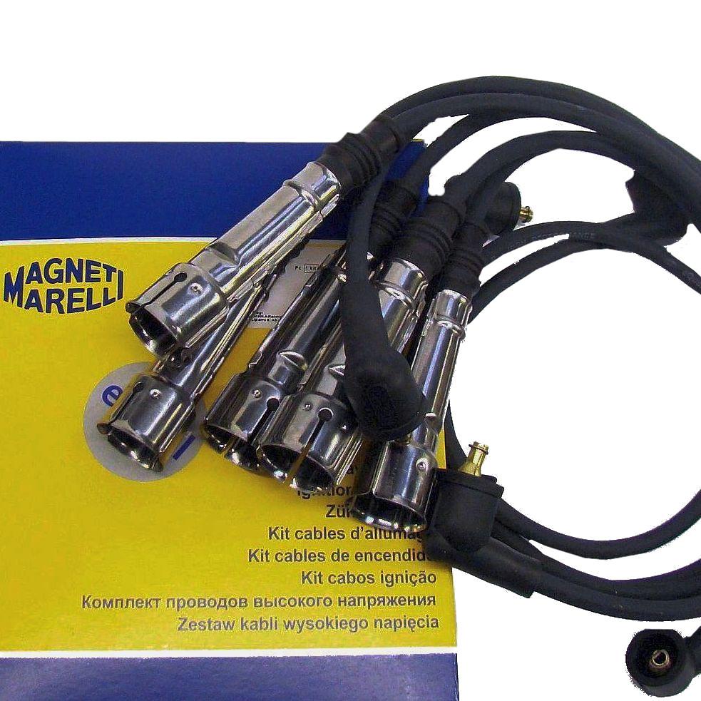 Zündleitungssatz Magneti Marelli 941319170055