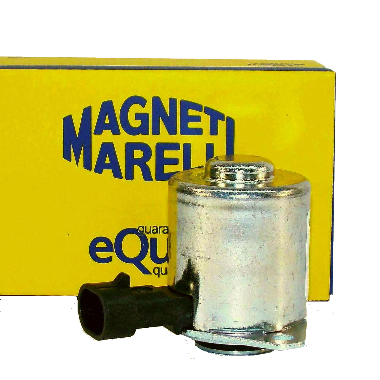 Hydraulikaggregat-Autom.Getr MAGNETI MARELLI Ventileinheit 024000015010
