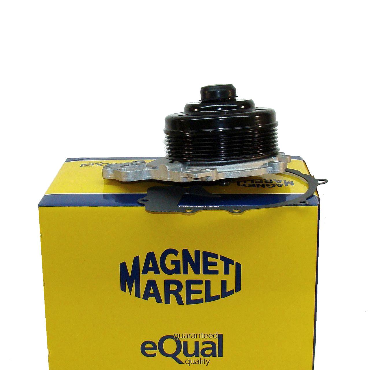 Wasserpumpe Dichtung für MERCEDES-BENZ Viano W639 CDI 2.0 CDI 2.2