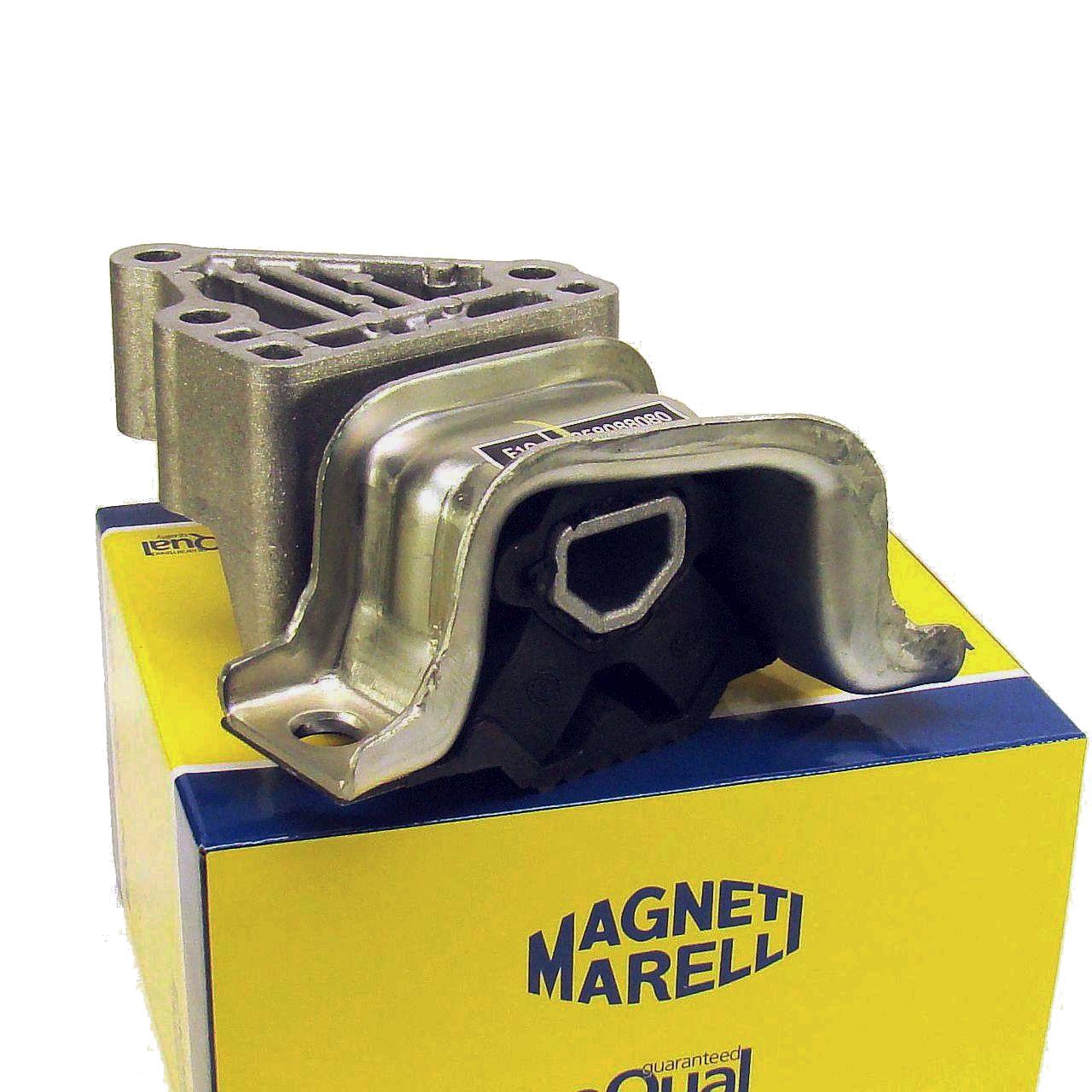 Motorhalter Lagerung Motoraufhängung Motorlager für CITROEN JUMPER 3.0 HDi