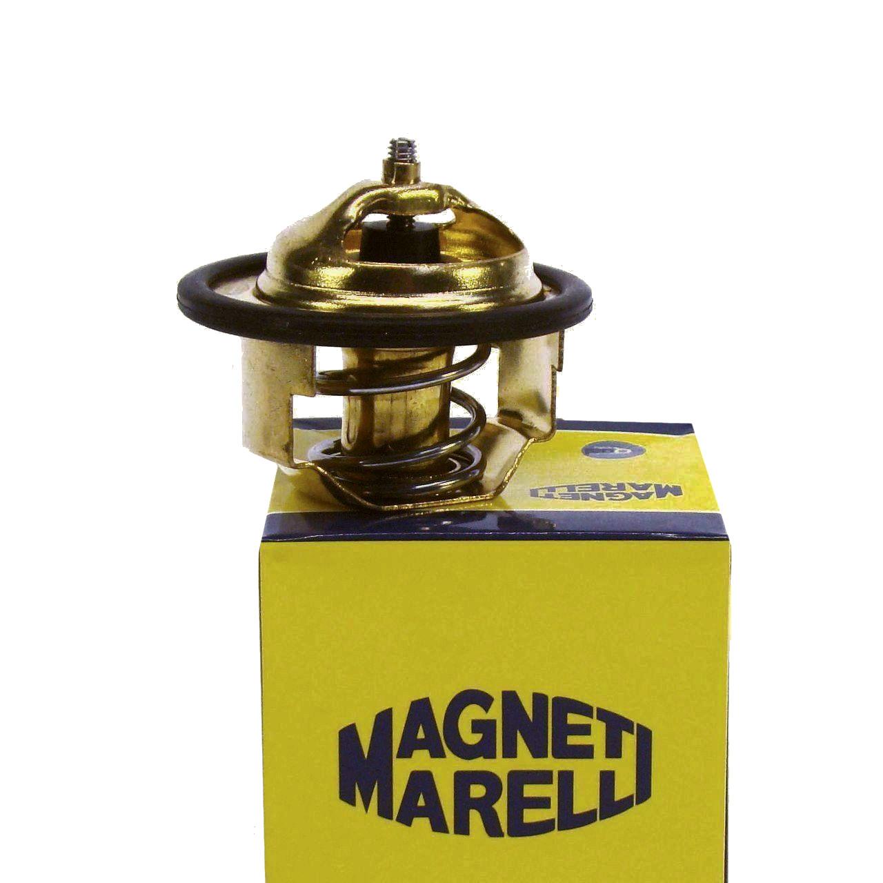 Thermostat Kühlmittel 82°C Dichtung MAZDA 1000 121 1300 323 626 929 MX-5